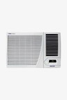 Voltas Zenith 185 ZY 1.5 Ton 5 Star (2017) Window AC Copper (White)