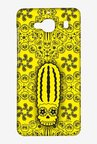 Simpsons Celtic Marge Case for Xiaomi Redmi 2