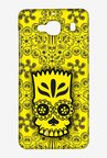 Simpsons Celtic Bart Case for Xiaomi Redmi 2