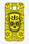 Simpsons Celtic Bart Case for Samsung Grand Max
