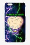 Family Guy Mental Marvel Case for iPhone 6 Plus