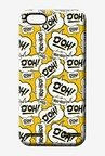 Simpsons Random Expressions Case for iPhone 5/5s