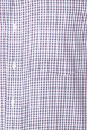 Van Heusen Multicolor Comfort Fit Cotton Shirt