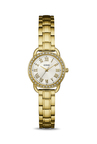Guess W0837L2 Fifth Ave Analog Watch for Women