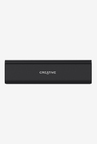 Creative Sound Blaster Roar 2 Bluetooth Speaker (Black)