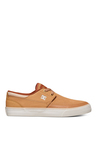 DC Wes Kremer 2 S Beige Derby Shoes