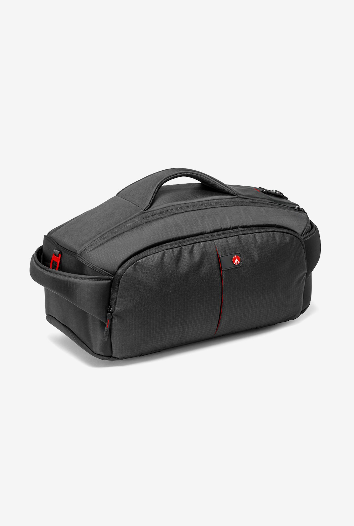 Manfrotto MB PL-CC-195 Camera Bag Black