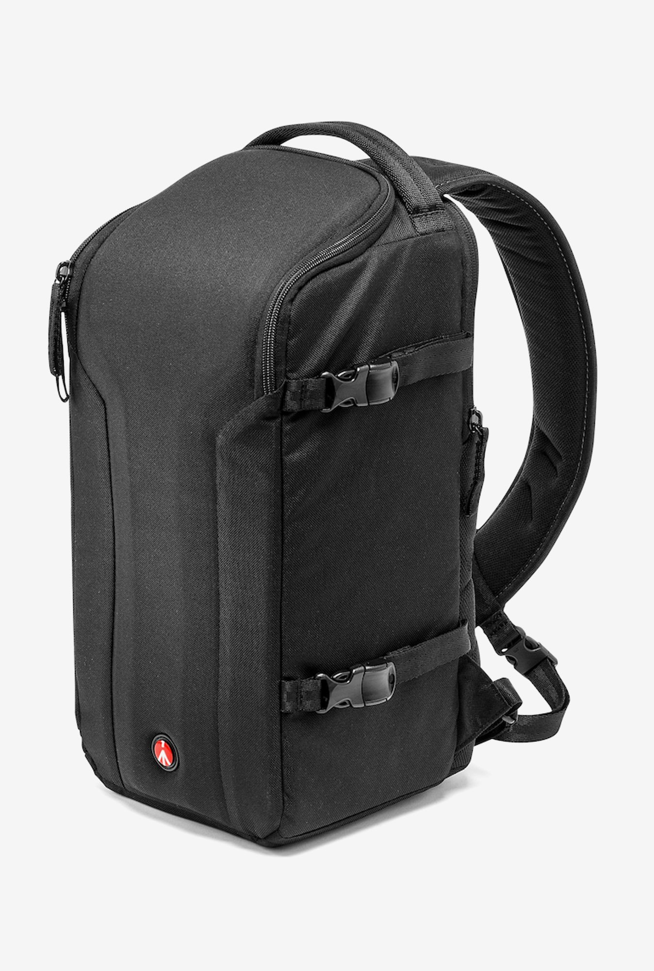 Manfrotto MB MP-S-30BB Sling Camera Bag Black