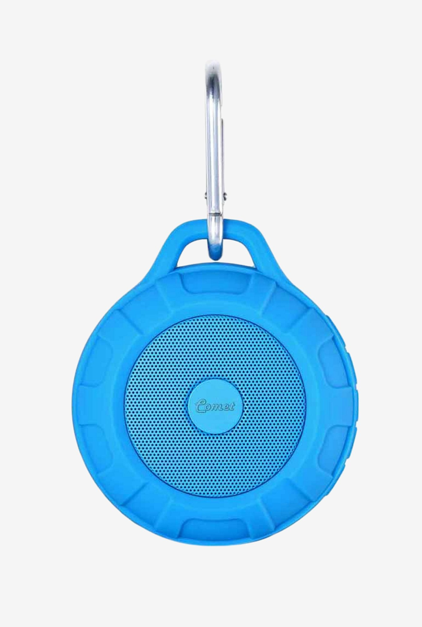 Portronics Comet POR 195 Bluetooth Speaker Blue