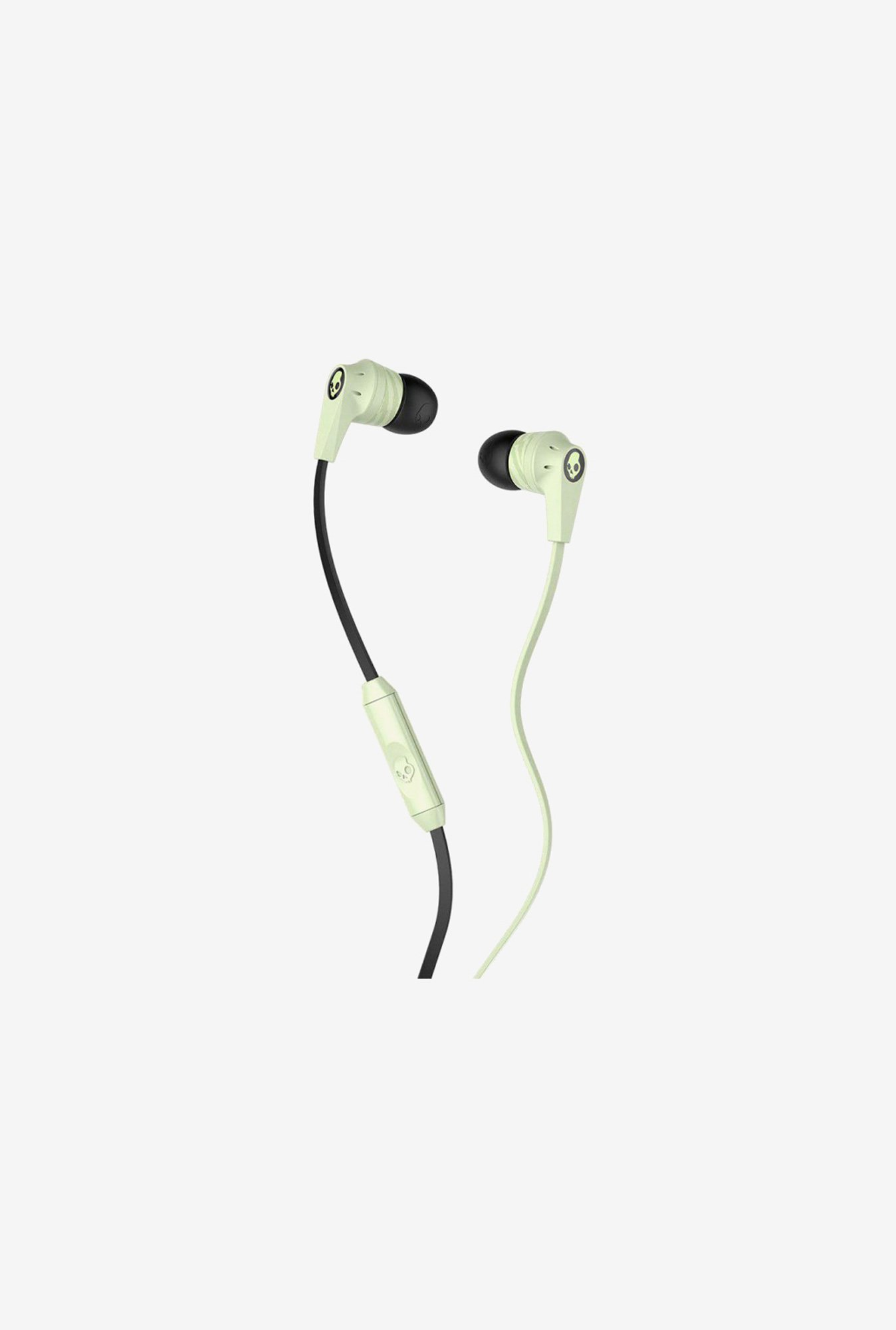 Skullcandy Riot 2.0 Locals S2IKHY-486 Headphone White