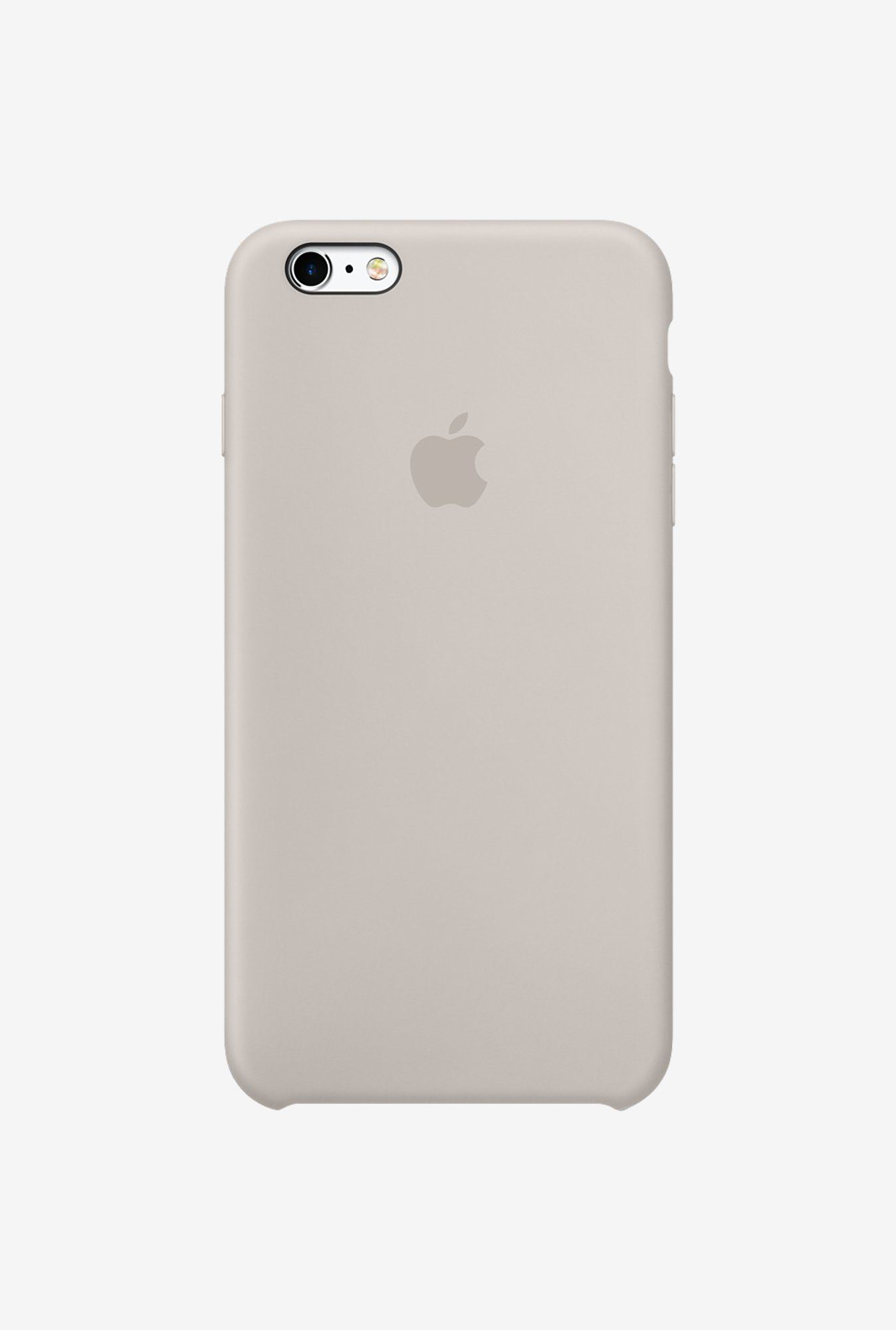 Apple iPhone 6 and 6S APS6SSTN Silicone Case Stone