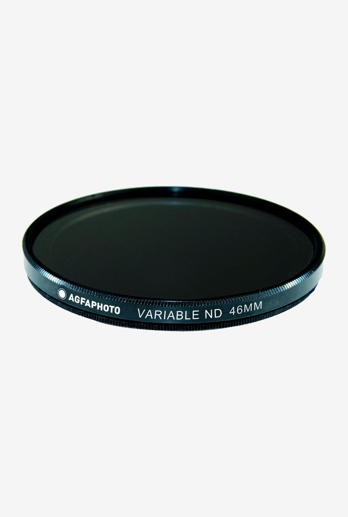 AGFA 46mm APVND46 Filter Black