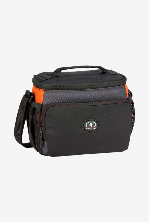 Tamrac Jazz 36 4236 Camera Bag Black