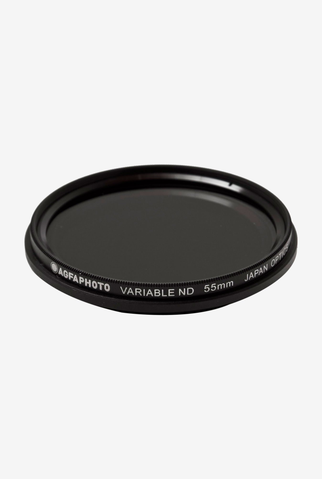 AGFA 55mm APVND55 Filter Black