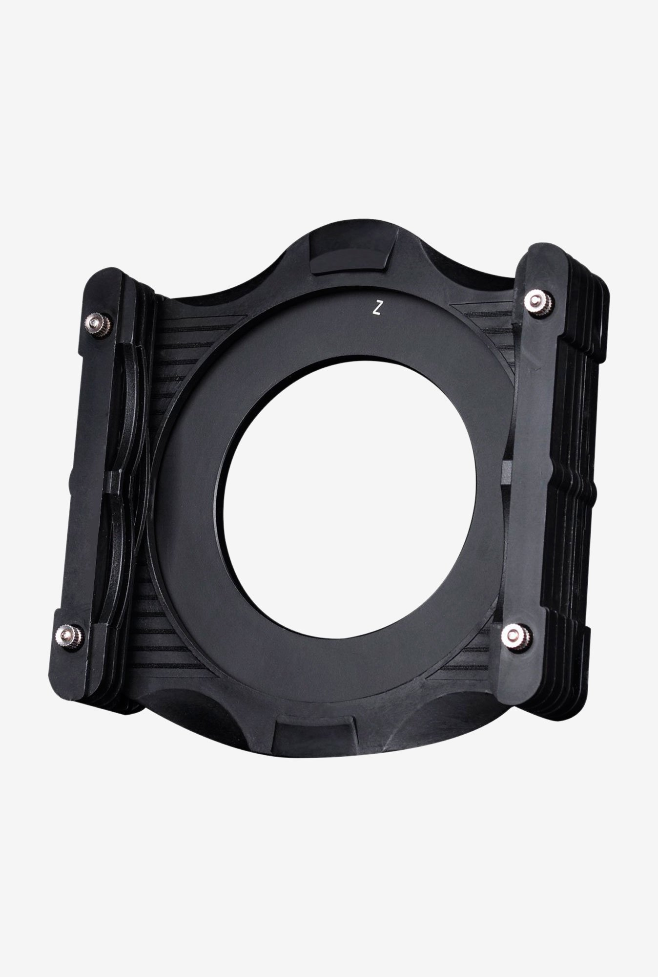 ZOMEi Square Z series FHMAR72 Filter Holder Black