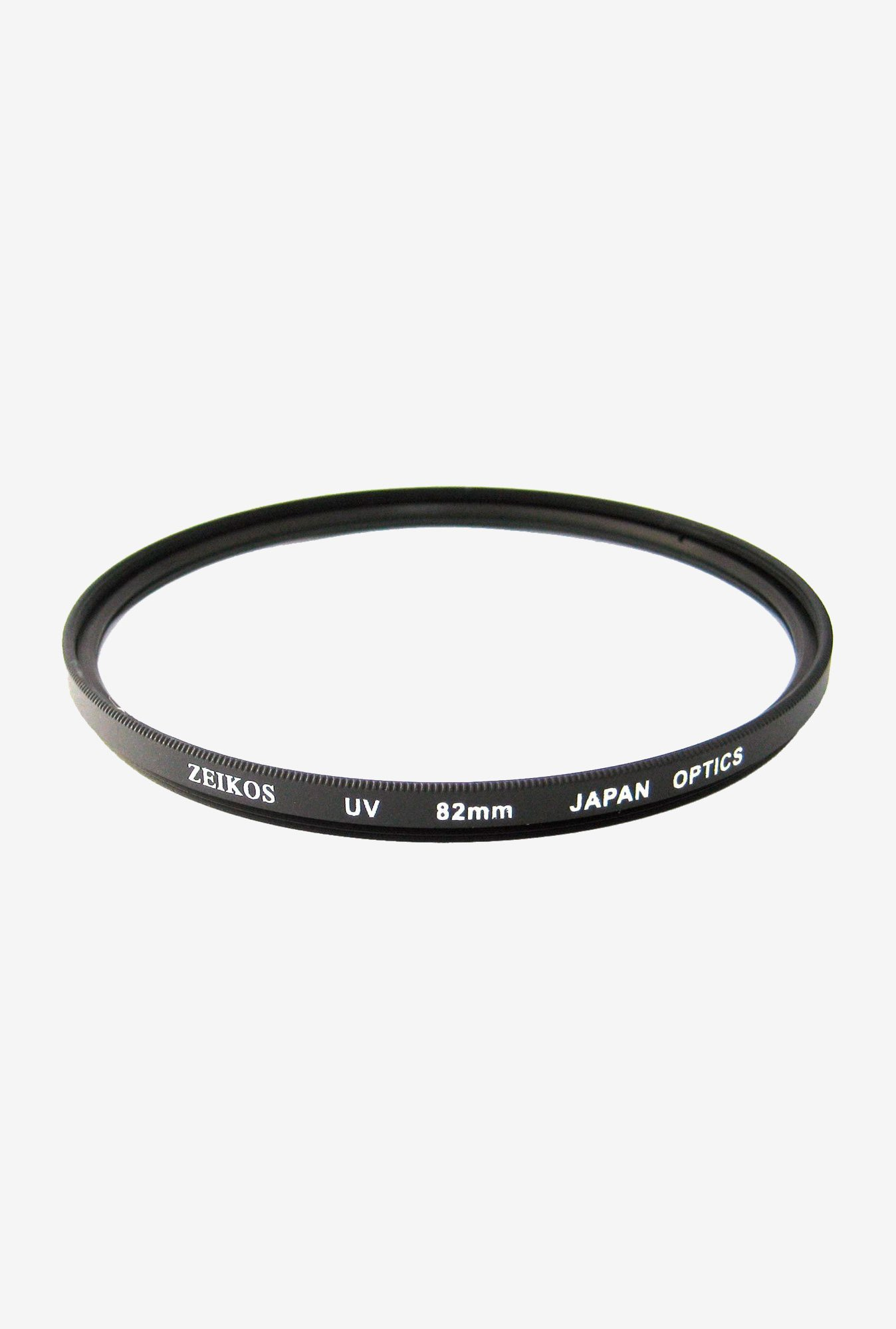 Zeikos Multi-Coated ZE-UV82 UV Filter