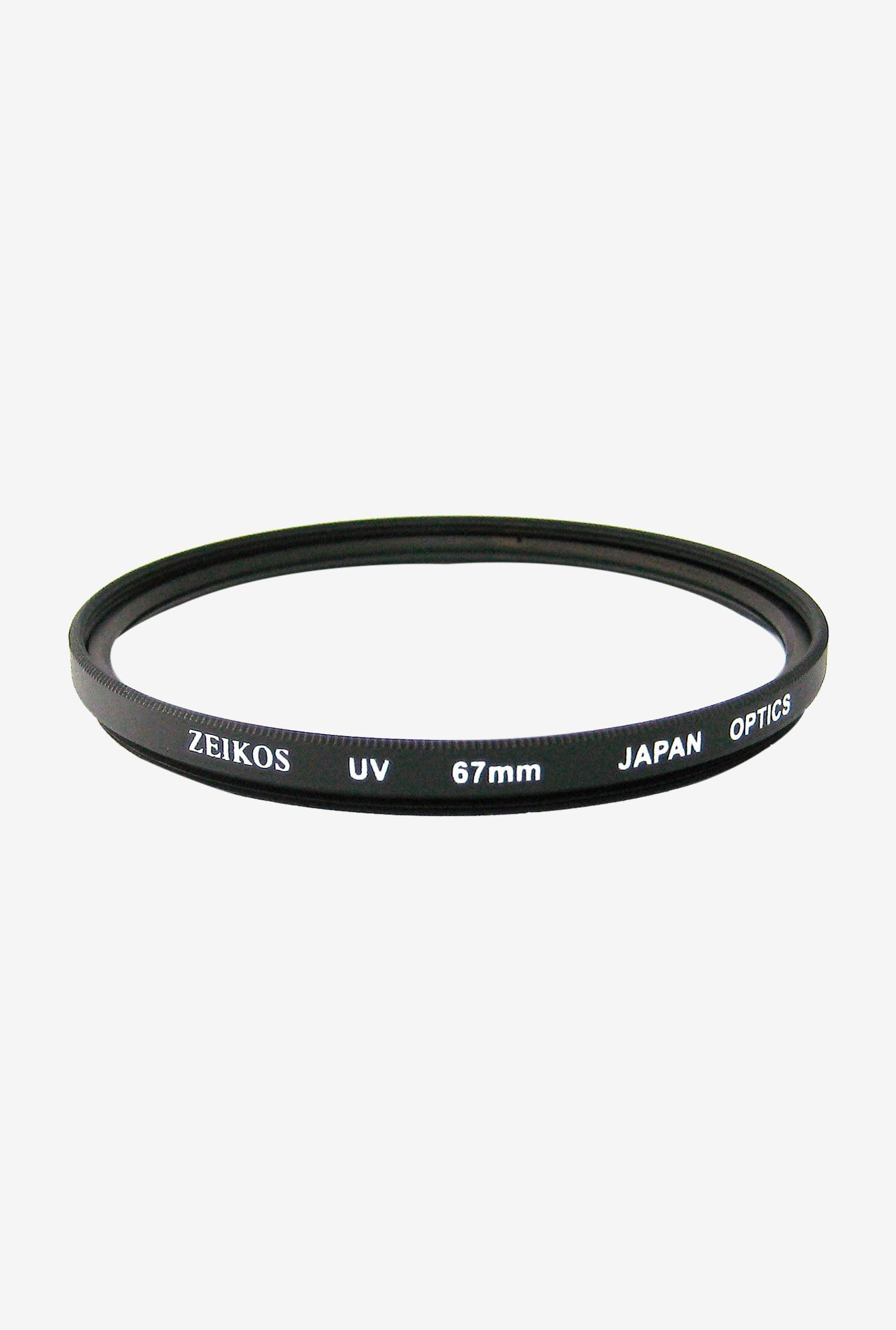 Zeikos ZE-UV67 UV Filter