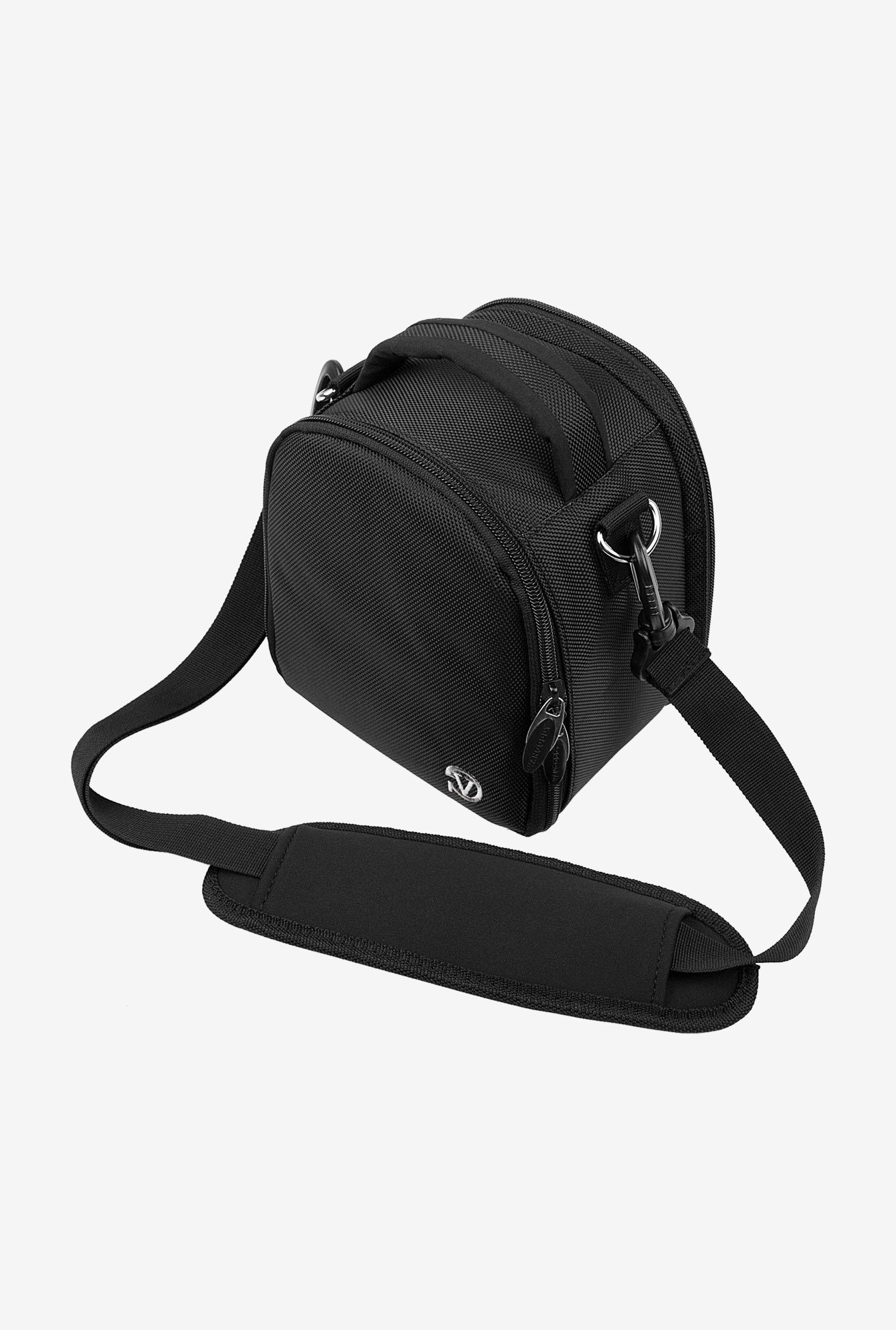 Vangoddy VGBLL-46966 Camera Carrying Bag Black