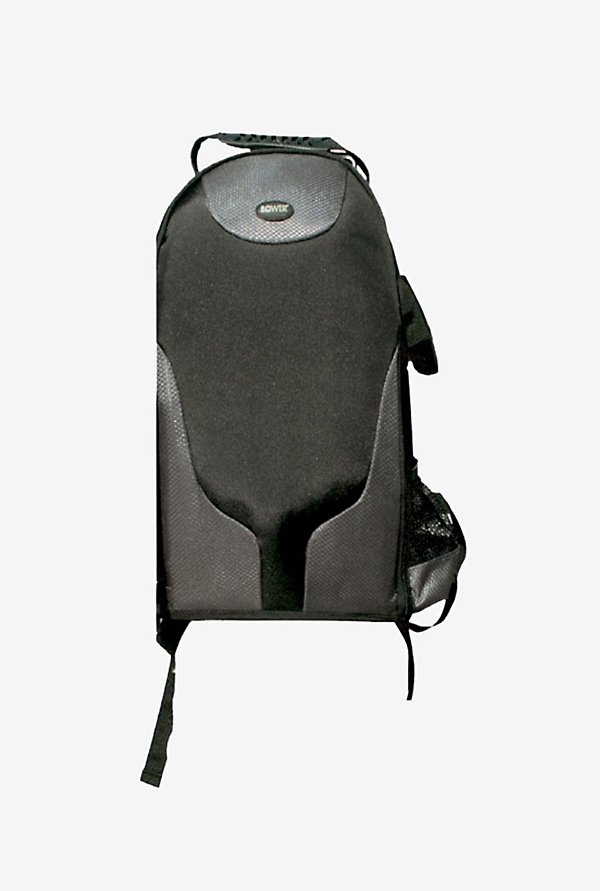 Bower SCB1350 Camera Backpack Black