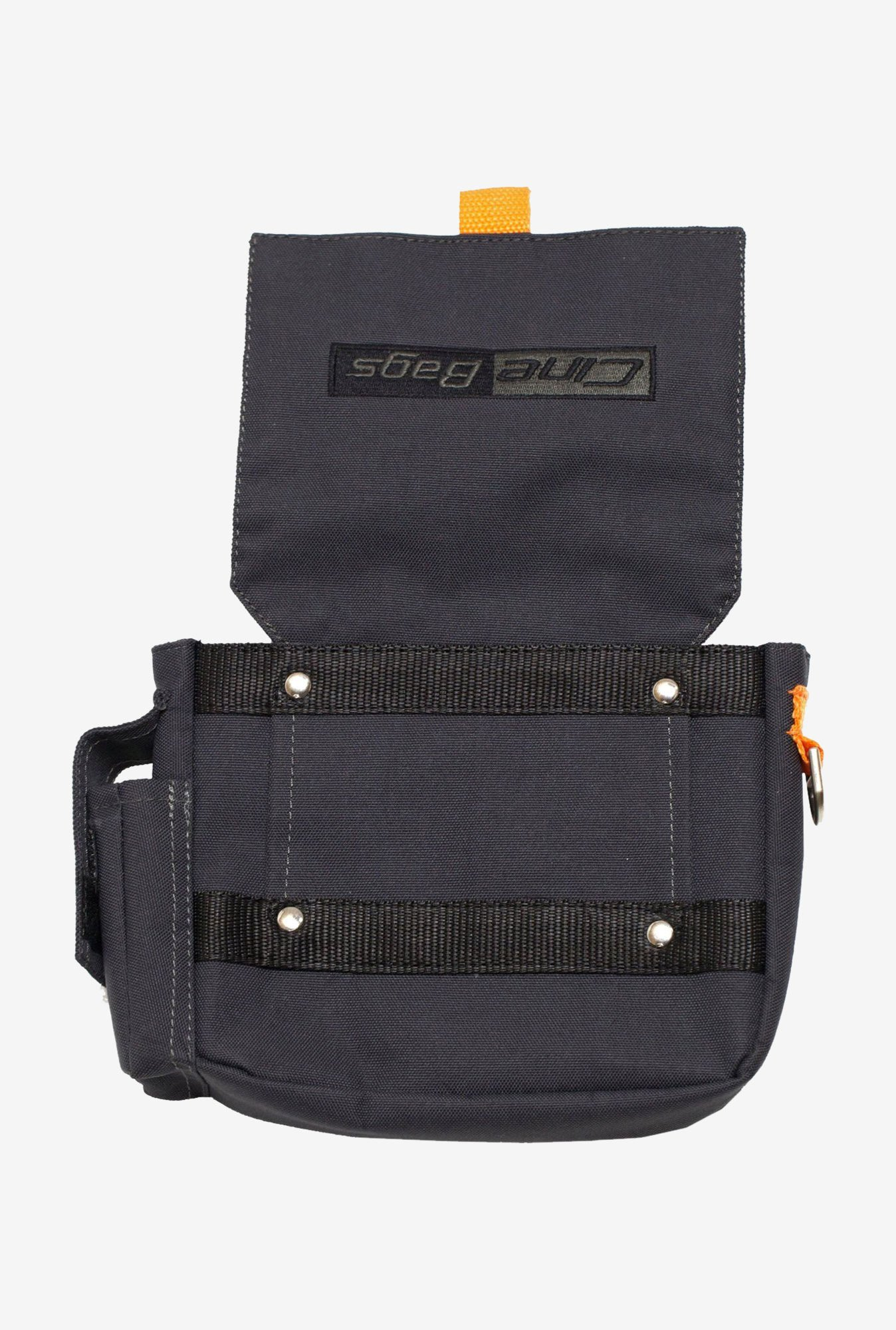 CineBags CB03 Pouch Grey