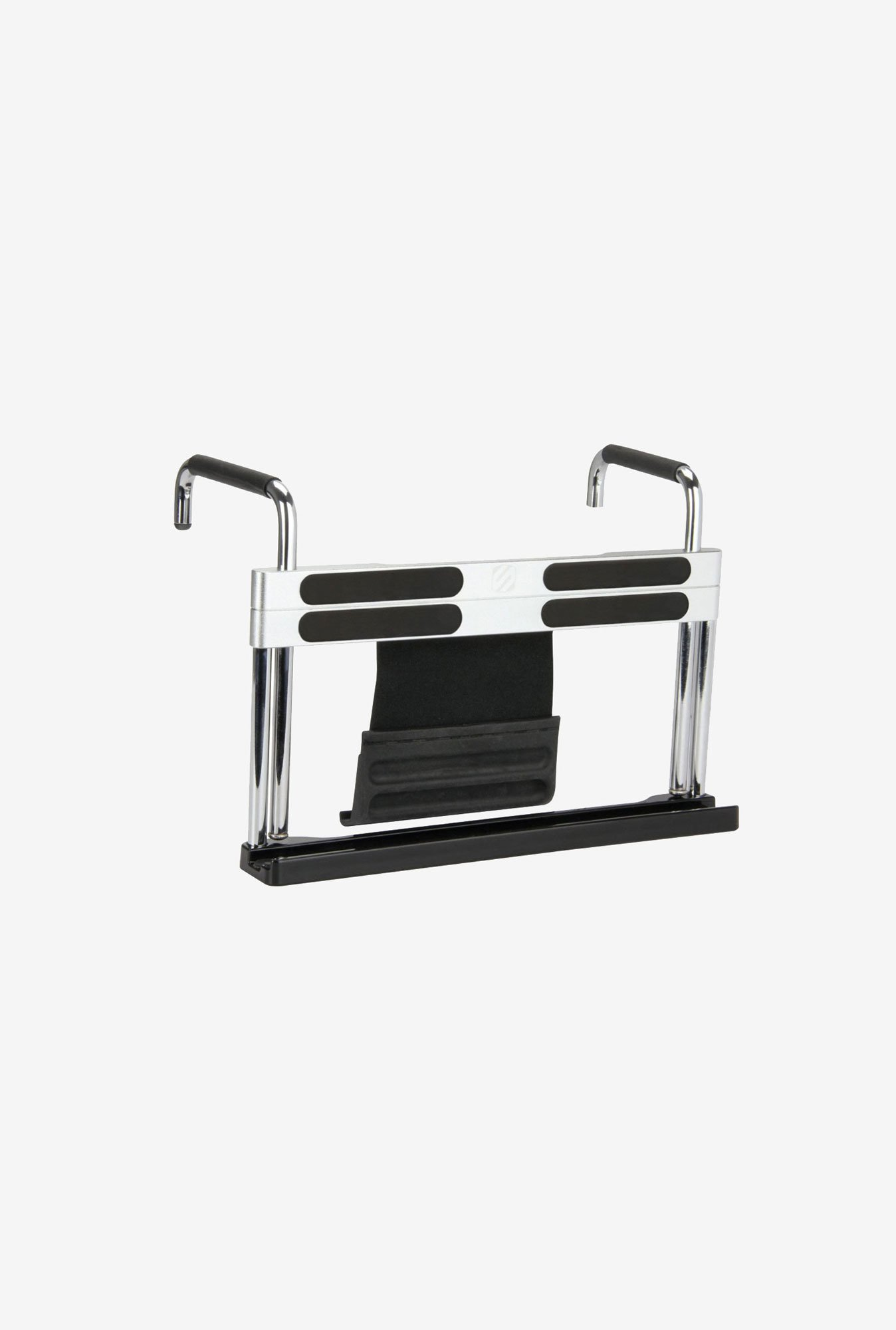 Scosche IPD2FR Exercise Mount for iPads (Black)