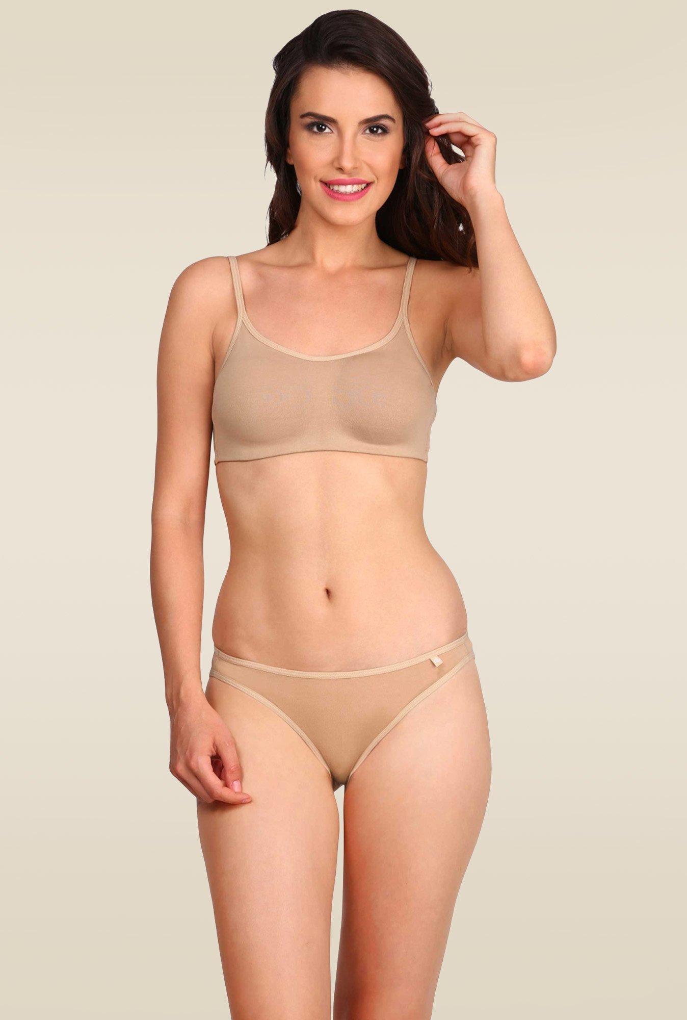 tata-bikini-maedchen