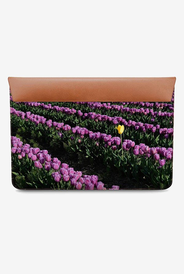 DailyObjects One Of A Kind MacBook Air 13 Envelope Sleeve