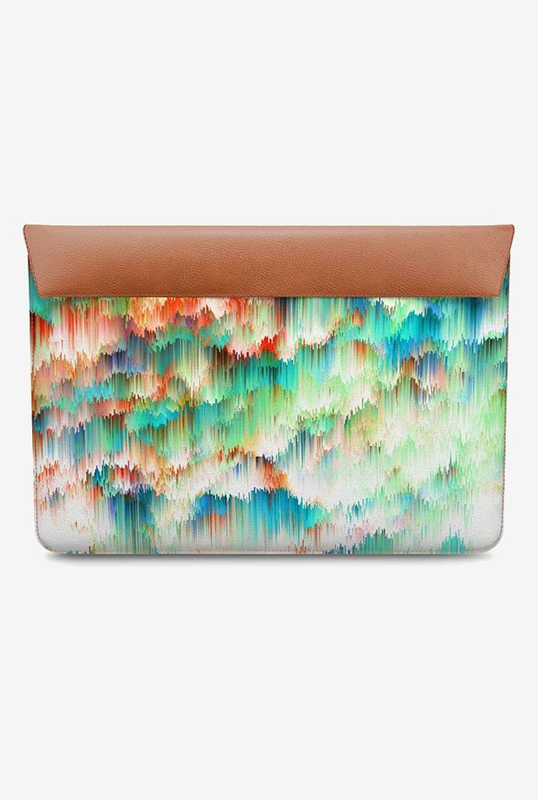DailyObjects Raindown MacBook Air 13 Envelope Sleeve