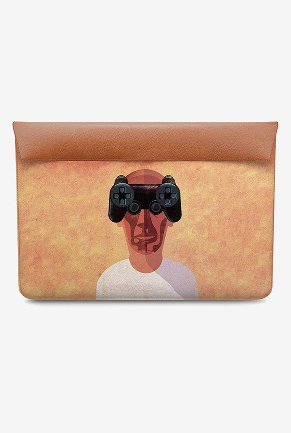 DailyObjects Second Life MacBook Pro 13 Envelope Sleeve