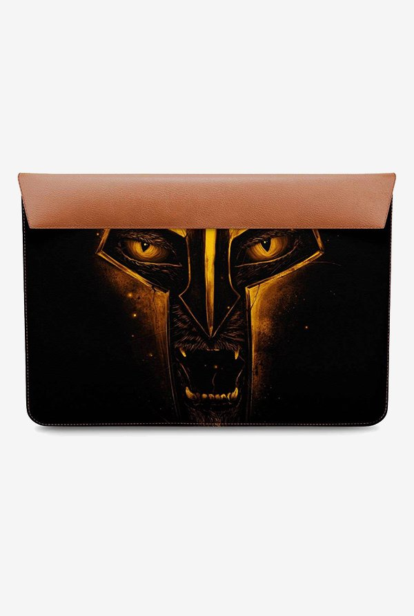 DailyObjects The Protector MacBook Pro 15 Envelope Sleeve