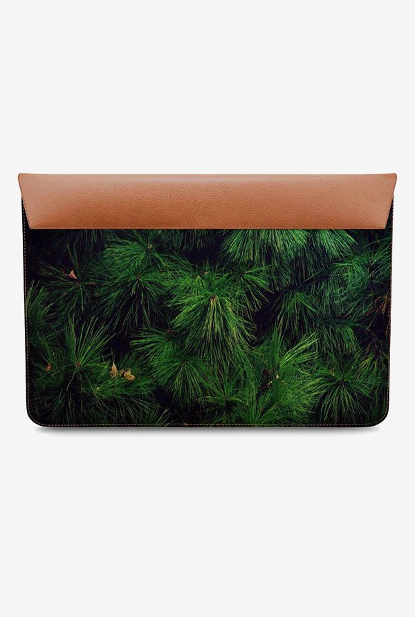 DailyObjects Strong Wind MacBook Pro 13 Envelope Sleeve