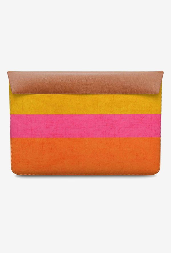 DailyObjects Summer Classic MacBook Pro 15 Envelope Sleeve