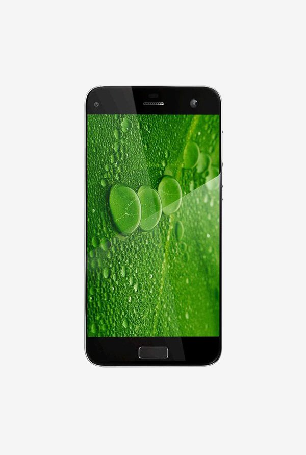LYF EARTH 2 4G Dual Sim 32 GB (Black)