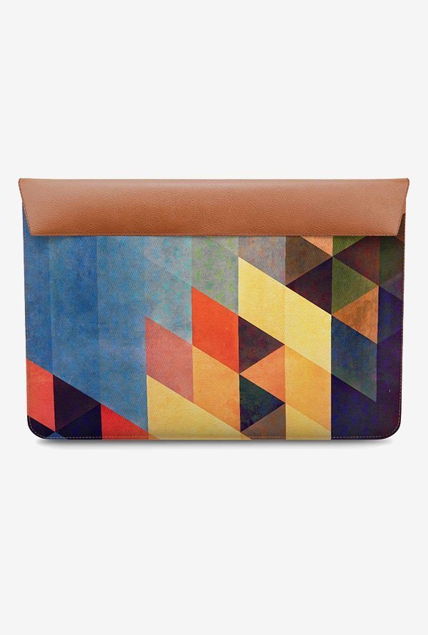 DailyObjects chyv yp MacBook Pro 13 Envelope Sleeve