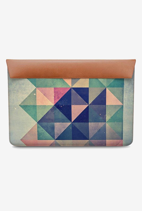 DailyObjects chyym xryym MacBook Pro 13 Envelope Sleeve