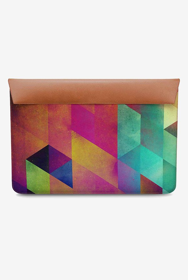 DailyObjects cryxx byxx MacBook Air 13 Envelope Sleeve
