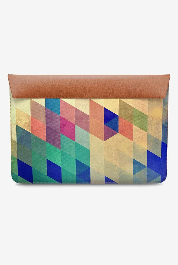 DailyObjects Dyrzy Hrxtl MacBook Pro 13 Envelope Sleeve