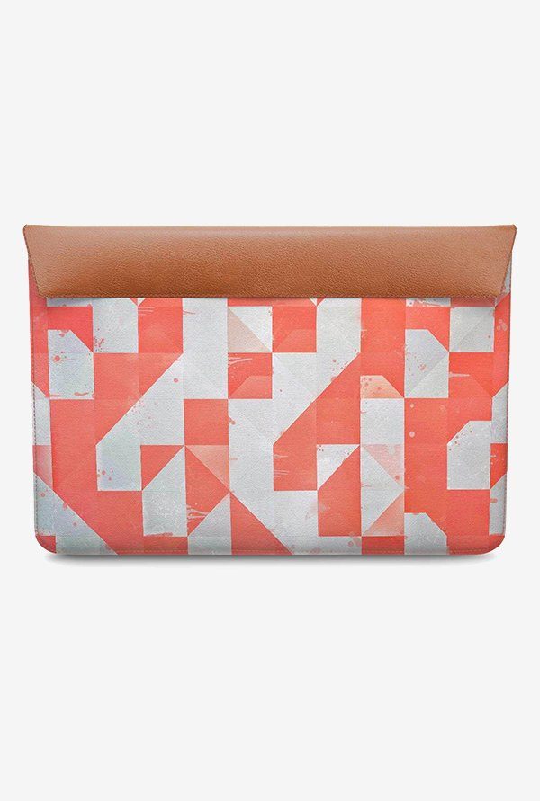 DailyObjects cryymsycle MacBook Air 13 Envelope Sleeve