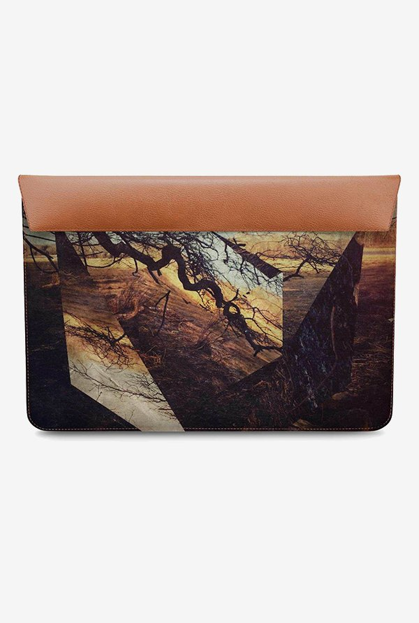 DailyObjects Drrtmyth MacBook Air 13 Envelope Sleeve