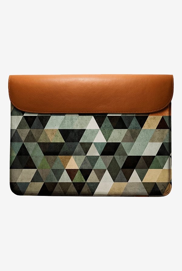 DailyObjects dylykktyk MacBook Pro 15 Envelope Sleeve