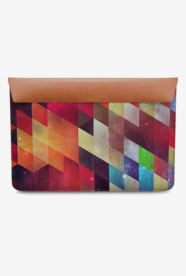 DailyObjects Cyrryts Hrxtl MacBook Air 13 Envelope Sleeve