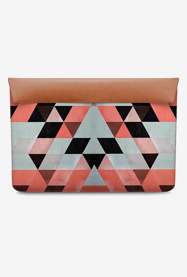 DailyObjects cyryl myntn MacBook Pro 15 Envelope Sleeve