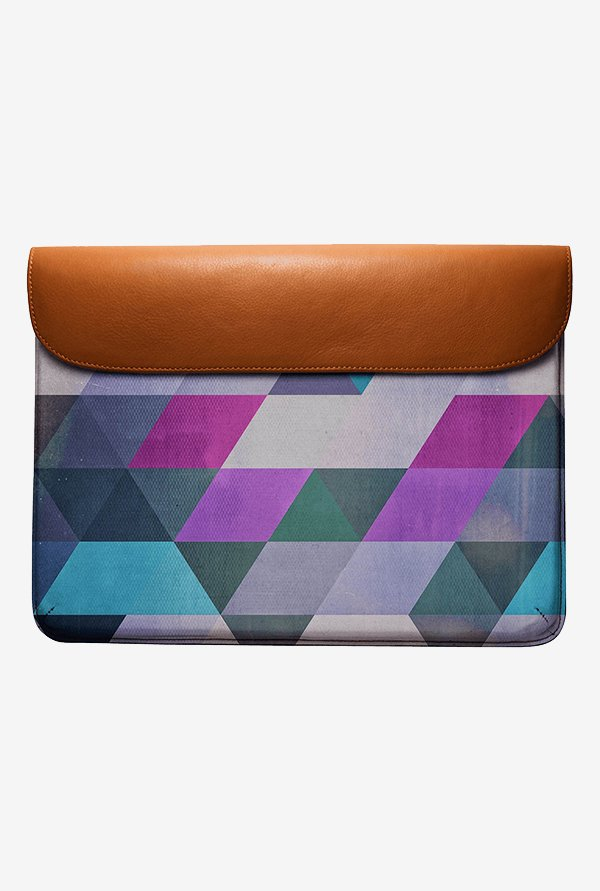 DailyObjects flyty MacBook Pro 13 Envelope Sleeve