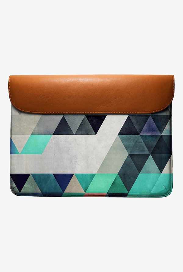 DailyObjects flyx MacBook Pro 15 Envelope Sleeve