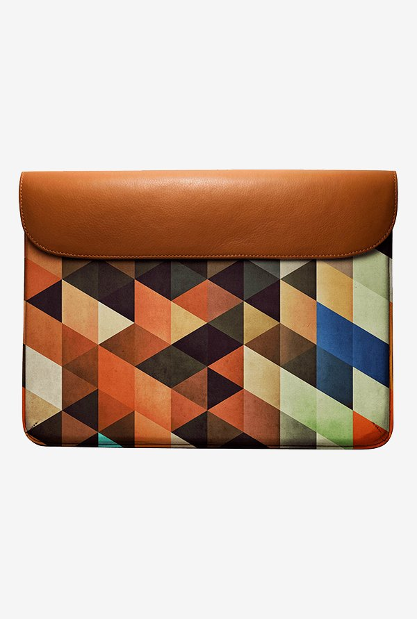 DailyObjects trynxfyrmx MacBook Pro 13 Envelope Sleeve