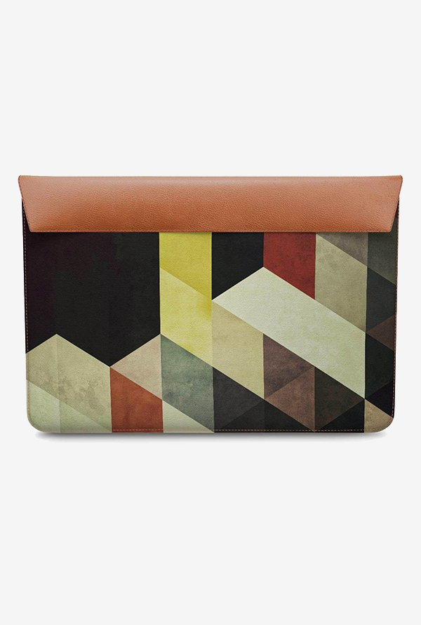 DailyObjects Tythyr Hrxtl MacBook Pro 13 Envelope Sleeve