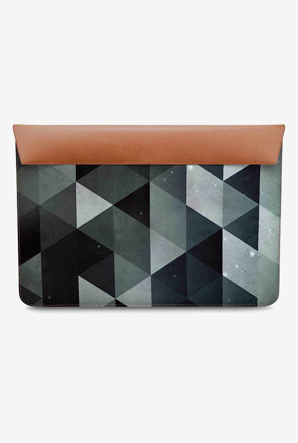DailyObjects tyyzz MacBook Pro 13 Envelope Sleeve