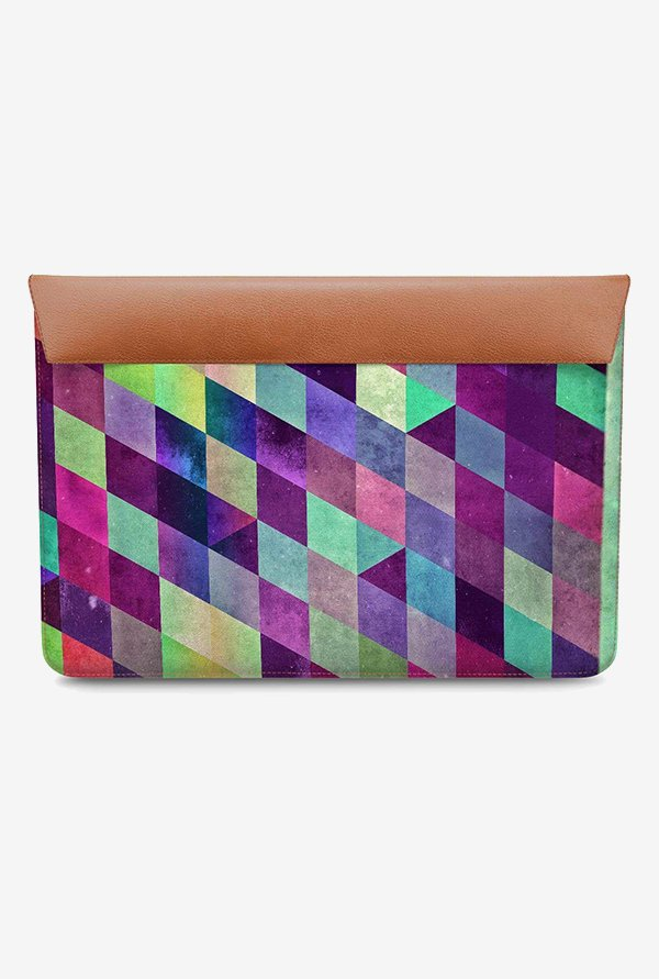 DailyObjects thrydyy MacBook Pro 15 Envelope Sleeve