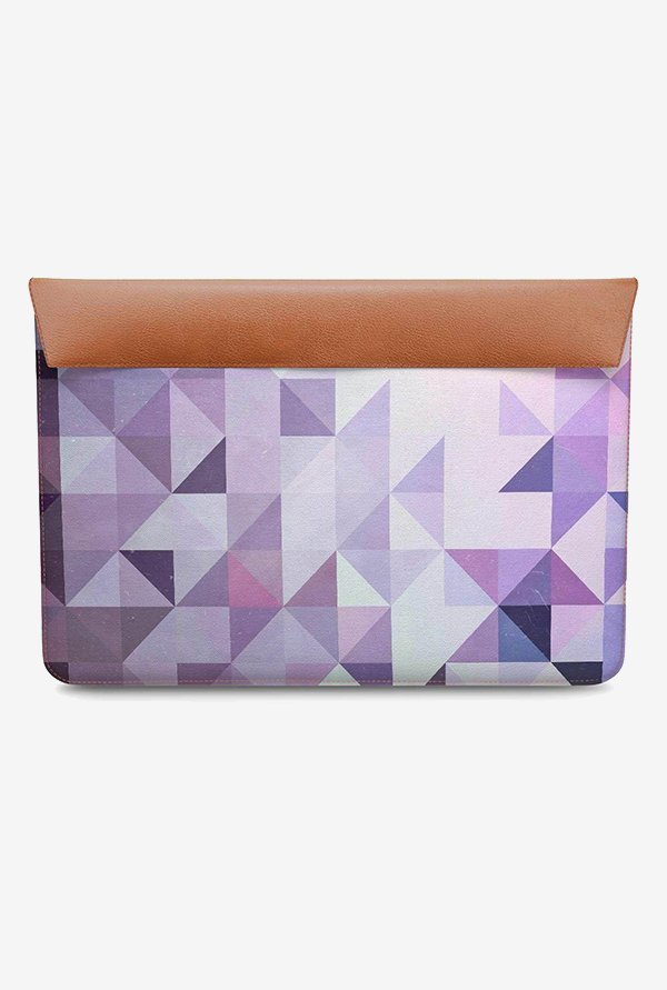 DailyObjects wyntyr syp MacBook Pro 13 Envelope Sleeve