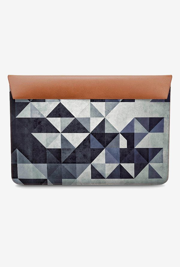 DailyObjects xkyyrr hyldyrz MacBook Pro 13 Envelope Sleeve